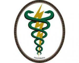 fisioterapia_simbolo_site