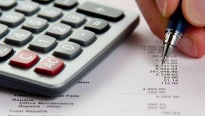 samae-estende-prazo-para-pagamento-de-faturas-atrasadas-660x375