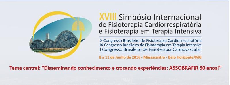 Presidente e Conselheiros do CREFITO 16 participam do ...
