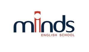 minds-300x175