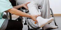 Fisioterapia pessoa com deficiência